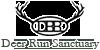 :icondeer-run-sanctuary: