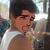 :icondefaultplayer54: