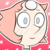 :icondefective-pearl: