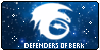:icondefenders-of-berk: