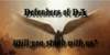 :icondefenders-of-da: