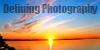 :icondefiningphotography: