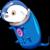 :icondeftbeat:
