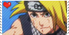 :icondeidara--fanclub: