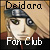 :icondeidara-artisbang: