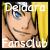 :icondeidara-fansclub: