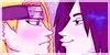 :icondeidara-x-sasuke: