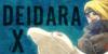 :icondeidara-x: