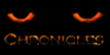 :icondeitychronicles: