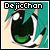 :icondejicchan: