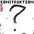 :icondekonstruktion: