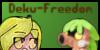 :icondeku-freedom: