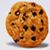 :icondelicious-cookie:
