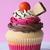 :icondelightful-snack: