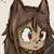 :icondeliwolf12:
