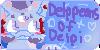:icondelppeans-of-delpi:
