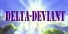 :icondelta-deviant: