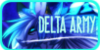 :icondeltaarmy:
