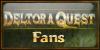 :icondeltora-quest-fans: