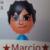 :icondeluxemarcio: