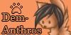 :icondem-anthros: