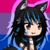 :icondementedstarthewolf: