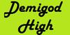 :icondemigod-high: