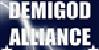 :icondemimons: