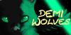 :icondemiwolves:
