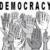 :icondemocracy-plz: