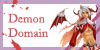 :icondemon--domain: