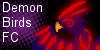 :icondemon-birds-fc: