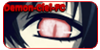 :icondemon-ciel-fanclub: