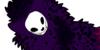 :icondemon-creatures: