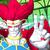 :icondemon-god-demigra: