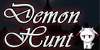 :icondemon-hunt-redux: