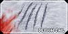 :icondemon-jail: