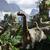 :icondemoncarnotaurus: