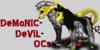 :icondemonic-devil-ocs: