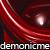:icondemonic-me: