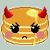 :icondemonic-pancake: