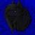:icondemonicwolfwithwings: