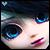 :icondemonrae-dolls: