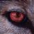 :icondemonredwolf: