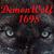 :icondemonwolf1698: