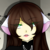 :icondendy-chan: