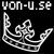 :icondenil: