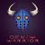 :icondenimwarrior-art: