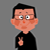 :icondennis-yeung: