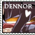 :icondennor-stamp3-plz: